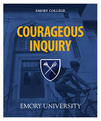 east winter 2011 by east carolina university issuu emory university admission emory college viewbook 2015 2016