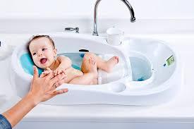 photo 1 of 5 euro bath tub 1 what s the best baby bathtub