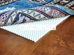 rug grip tape rug gripper tape rug grip for carpet elite grip rug pads rug gripper