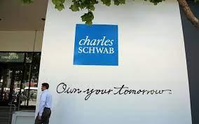 Charles Schwab Corporation - the ...