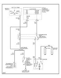 wiring diagram for 2006 dodge ram 2500 images wiring diagram for 2006 dodge ram 3500 wiring wiring
