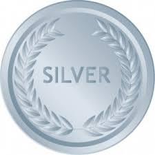 Картинки по запросу silver