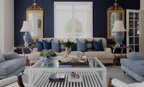 Interior Design Firms Gold Coast Hamptons Design Co Gold Coast Interior Designers