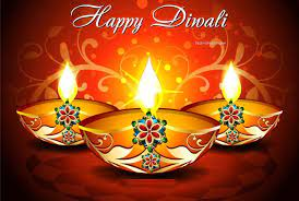 Wallpaper, HD Wallpapers Happy Diwali