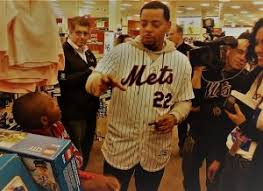 Discount Shopping For Mets' Amed Rosario and Dominic Smith in Fantasy  Baseball - RotoExperts