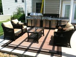 master forge outdoor kitchen modular outdoor kitchens master forge outdoor kitchen master forge outdoor kitchen covers