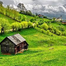 Nature Beauty - Posts | Facebook