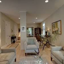 Basement Apartment Design Ideas Remodelling