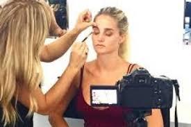 makeup la california 4k wallpapers