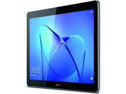 huawei 10 inch tablet. huawei mediapad t3 10 inch tablet