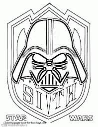Coloring Pages Star Wars Angry Birds Angry Birds Star Wars Coloring