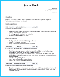 Satellite Tv Installer Resume Example Examples Templates Pay Someone