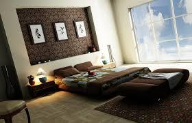 Bedroom Master Bedroom Wall Decor Nice Inside Master Bedroom Wall