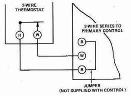 how wire a white rodgers room thermostat, white rodgers thermostat white rodgers to honeywell thermostat wiring at Dico Thermostat Wiring Diagram