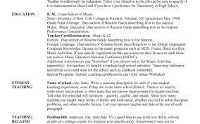 Resume Builder For Internships Cover Letter Free Internship Fresh At