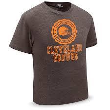 Browns Cleveland T Cheap Shirts