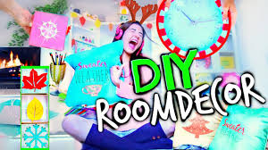 For Room Decoration Diy Room Decor Ideas You Never Thought Of Maybaby Youtube
