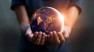 Blog do Frio Planeta Terra | Foto: Shutterstock