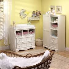 nursery furniture for small rooms. Small Spaces Nursery Furniture Room Ornament For Rooms