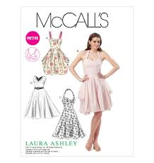 Sewing Patterns For Dresses Cool Sewing Circle Mad Meninspired Patterns Create Enjoy