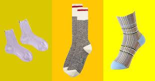 The Best <b>Socks</b> for Women Reviews 2020 | The Strategist | <b>New</b> ...