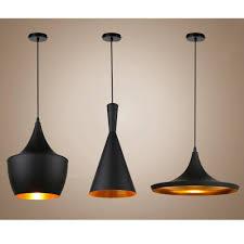 Beleuchtung Deckenlampen Kronleuchter Retro Hängelampe