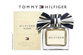 <b>Tommy Hilfiger</b> Woman <b>Candied Charms</b> Perfume - Perfume News ...