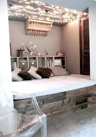 Marvelous Cute Bedroom Ideas For Teenage Girls Tumblr F33X In