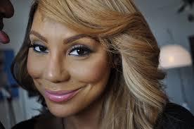 is tamar as good toni braxton prettystatus tamar braxton the one inspired makeup tutorial you