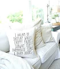 farmhouse decorative pillows farmhouse throw pillows decorative lumbar pillows for chairs i love farmhouse throw pillow farmhouse decorative pillows