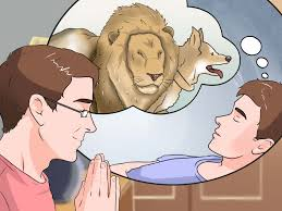 How To Interpret Dreams From A Biblical Perspective 13 Steps