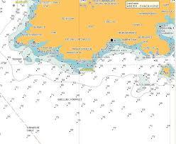 Mapsend Bluenav Charts Mapsend Bluenav Cd Europe Download Download Iso Ps1