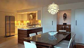 stylish lighting. Modern Kitchen : Stylish Lighting Under Cabinets Cabinet Adds Style A And Function To Your Z