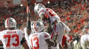 Projecting The 2018 Ohio State Football Offensive Depth