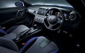 nissan skyline 2013 interior. Contemporary Skyline 2013 Nissan GTR Interior With Skyline Interior 0