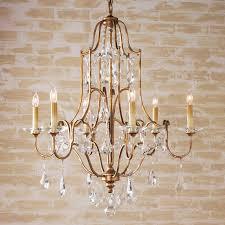 chandelier mesmerizing chandelier plug in plug in chandelier ikea iron chandelier with crystal and 6