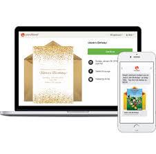 email birthday invitation free online invitations digital greeting cards punchbowl