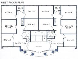 office building blueprints. Image Of Commercial Building Floor Plans Office Blueprints Pinterest