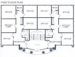draw floor plans office. Decoration Ideas : Office Building Floorplans Draw Floor Plans