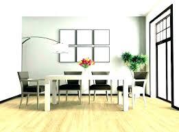 coretec vinyl flooring problems luxury l reviews incredible plank plus coretec vinyl with cortex vinyl