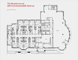 mail floorplan. Floor Plan For 1st Mail Floorplan