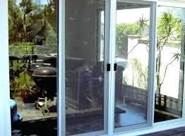 andersen screen door roller patio door screens patio design patio door hinge adjustment to st all andersen screen door roller