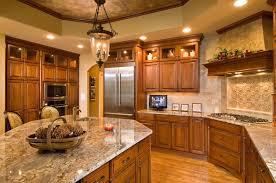 Kitchen Remodel Houston Remodelling Simple Inspiration