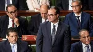تونس: وفاة وزير الصحة سليم شاكر بنوبة قلبية أثناء حملة للتوعية بالسرطان