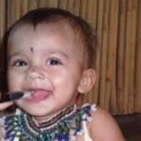 Pooja Shukla - main-thumb-17600018-200-iNlldnfYCKbBBt83zFSUNjBfx6U5IqCx