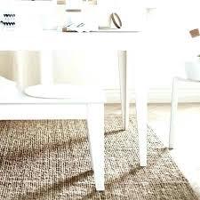 jute rug ikea jute rug jute rugs amp medium area rugs jute rug round jute rug