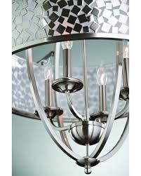 glamorous feiss urban renewal chandelier 28 fascinating murray lightingthe malia collection making a declarative and sparkling statement in any
