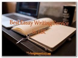essay essaywriting buy custom term paper proposal thesis   essay essaywriting buy custom term paper proposal thesis capital essay writing