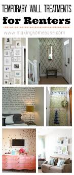 Living Room Wall Decoration 25 Best Ideas About Apartment Walls On Pinterest Apartment Wall