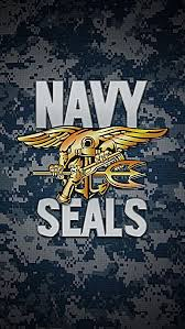 Hooyah Navy Seal Wallpaper Us Navy Seals Navy Seals